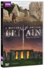Image for History of Ancient Britain: Series 1