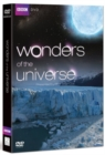 Image for Wonders of the Universe