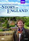 Image for Michael Wood's Story of England