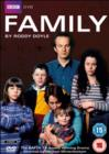 Image for Family