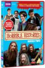 Image for Horrible Histories: Series 2