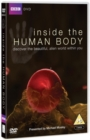 Image for Inside the Human Body