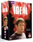 Image for Ideal: Series 1-7