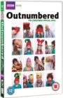 Image for Outnumbered: The Christmas Special 2011