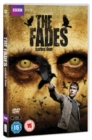 Image for The Fades: Series 1