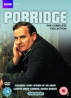 Image for Porridge: The Complete Collection