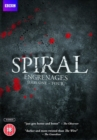Image for Spiral: Series 1-4