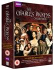 Image for The Charles Dickens Collection