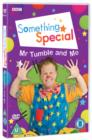 Image for Something Special: Mr Tumble and Me