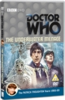 Image for Doctor Who: The Underwater Menace
