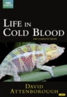 Image for David Attenborough: Life in Cold Blood - The Complete Series