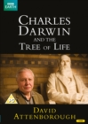 Image for David Attenborough: Charles Darwin and the Tree of Life