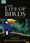 Image for David Attenborough: The Life of Birds - The Complete Series