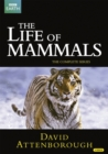 Image for David Attenborough: The Life of Mammals - The Complete Series