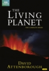 Image for David Attenborough: The Living Planet - The Complete Series