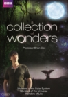 Image for Wonders of the Solar System/Wonders of the Universe/Wonders of...