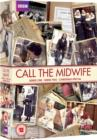 Image for Call the Midwife: The Collection