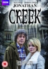 Image for Jonathan Creek: The Clue of the Savant's Thumb
