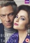 Image for Burton and Taylor