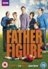 Image for Father Figure: Series 1