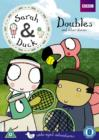 Image for Sarah & Duck: Doubles and Other Stories