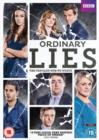 Image for Ordinary Lies