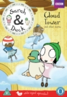 Image for Sarah & Duck: Cloud Tower and Other Stories