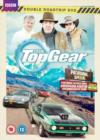 Image for Top Gear: The Patagonia Special
