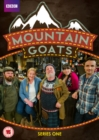 Image for Mountain Goats: Series 1