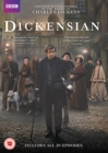 Image for Dickensian