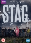 Image for Stag
