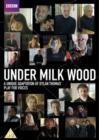Image for Under Milk Wood