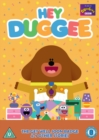 Image for Hey Duggee: The Get Well Soon Badge and Other Stories