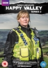 Image for Happy Valley: Series 2