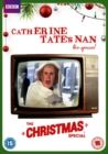 Image for Catherine Tate's Nan: The Specials