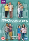 Image for Two Doors Down: Series 1