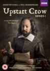Image for Upstart Crow: Series 1