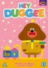 Image for Hey Duggee: The Tidy Up Badge and Other Stories