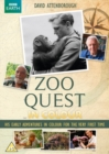 Image for Zoo Quest in Colour