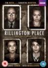 Image for Rillington Place