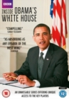 Image for Inside Obama's White House
