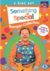 Image for Something Special: Mr Tumble Bumper Collection
