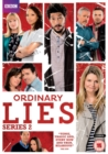 Image for Ordinary Lies: Series 2