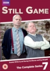 Image for Still Game: The Complete Series 7