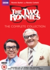 Image for The Two Ronnies: The Complete Collection