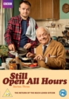 Image for Still Open All Hours: Series Three