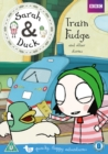 Image for Sarah & Duck: Train Fudge and Other Stories