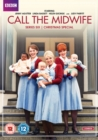 Image for Call the Midwife: Series Six