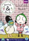 Image for Sarah & Duck: Constable Quack and Other Stories