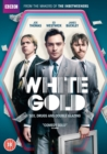 Image for White Gold